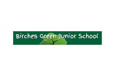 Birches Green Junior School