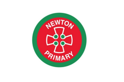 Newton Primary School