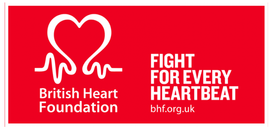 Recognising the Risk Factors of Cardiovascular Disease: National Heart Month