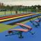 Hamstel Junior School, Southend-on-Sea