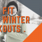 Keep Fit with Winter Workouts from Sunshine Gym.