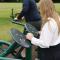 Watton Junior School, Norfolk