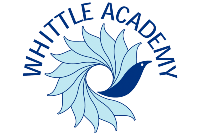 Whittle Academy