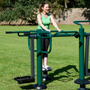 Activ8 Multi Gym | Sunshine Gym | Outdoor Gym Equipment